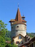 Kapuzinerturm (01107)
