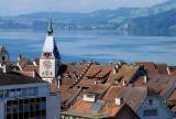 Stadt und See (01251)