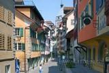Altstadt (0296)