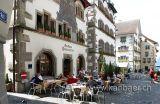 Altstadt (0303)
