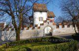 Burg (0696)