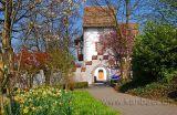 Burg (1627)