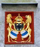 Wappen (3254)