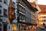 Altstadt (2914)