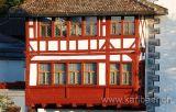 Burg (0116)