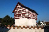 Burg (0257)