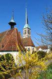 St. Oswald (1310)