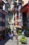 Zuger Altstadt (3340)