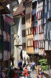 Altstadt (3339)