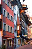 Altstadt (2912)