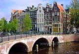 Amsterdam (00018)