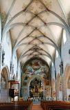 St. Oswald (1336)