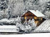 Kleines Haus (04574)
