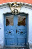 Tuere / Door (2034)