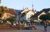 Landsgemeindeplatz (2886)
