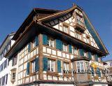 Dorfstrasse (06273)