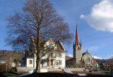 St. Michael (06262)