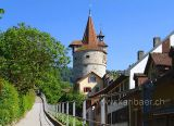 Kapuzinerturm (01105)