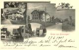 Ansichtskarte (1909)