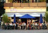 Ritz (08756)