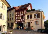 Altstadt (08735)