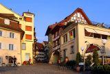 Altstadt (08737)