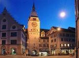 Kolinplatz (08759)