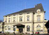 Der alte Bahnhof (00021)