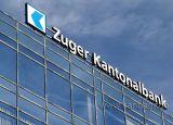 Zuger Kantonalbank (06322)