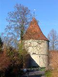 Turm (06260)