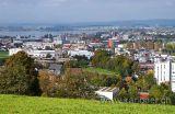 Zug - Inwil / Baar (7319)