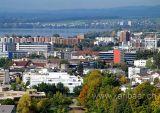 Zug (09889)