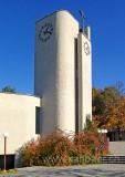 Kirche (00520)