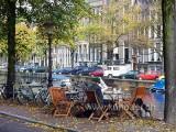 Amsterdam (00170)