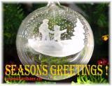 Season's Greetings (2)