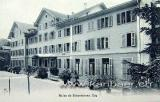 Bad Schoenbrunn (02906)
