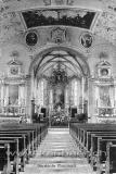 Pfarrkirche (02893)