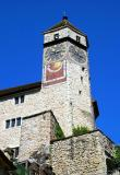Turm / Tower (5665)