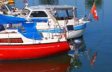 Boote / Boats (5539)
