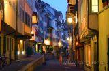 Altstadt (0075)