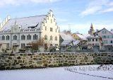 Burghof (00010)