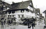 Gasthaus Loewen (03999)