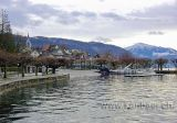 Winter in Zug (00010-2)
