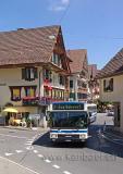 Bus (05557)