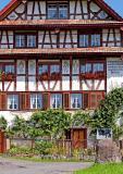 Bauernhaus (4290)