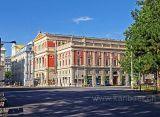 Musikverein (05582)