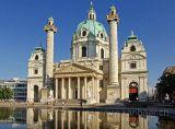 Karlskirche (05590)