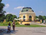 Kaiserpavillon (05712)