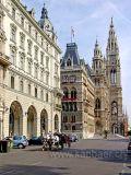 Neues Rathaus (05898)
