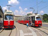 Wiener Tram (05812)